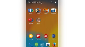 Firefox Launcher: Mozilla stellt alternativen Homescreen für Android-Smartphones vor