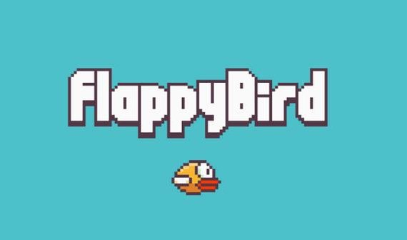 Flappy Bird feiert Comeback auf Amazon Fire TV