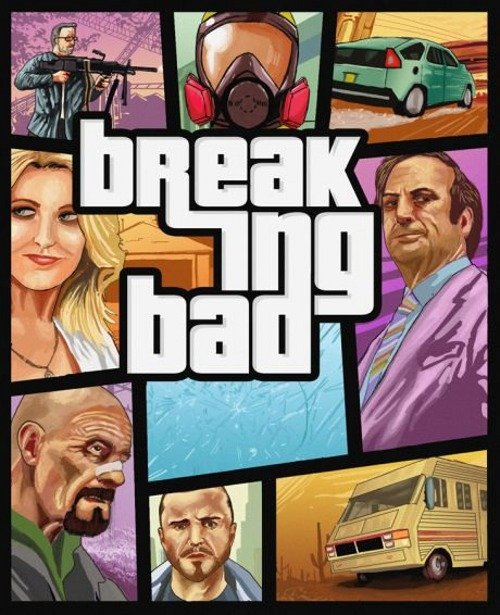 GTA-5-Breaking-Bad