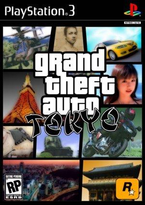 GTA-5-Cover-10