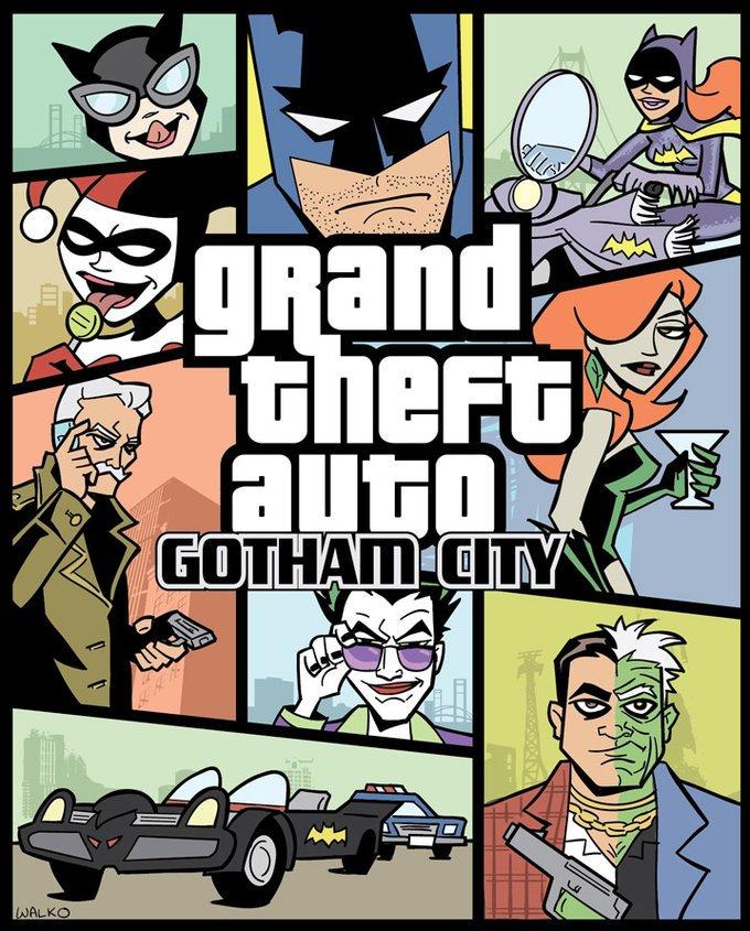 GTA-5-Cover-12