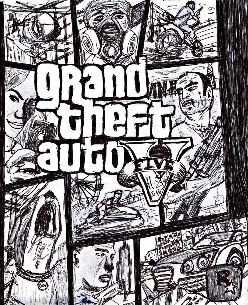 GTA-5-Cover-18