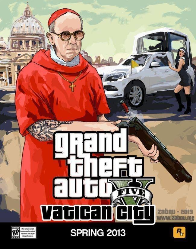 GTA-5-Cover-6