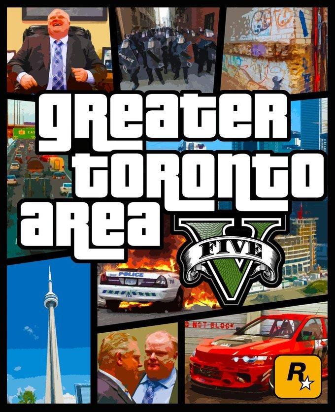 GTA-5-Cover-9