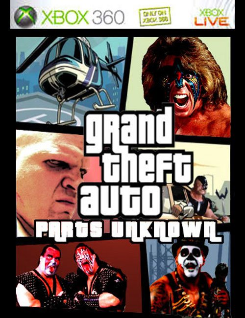 GTA-5-Cover-Wrestlinh