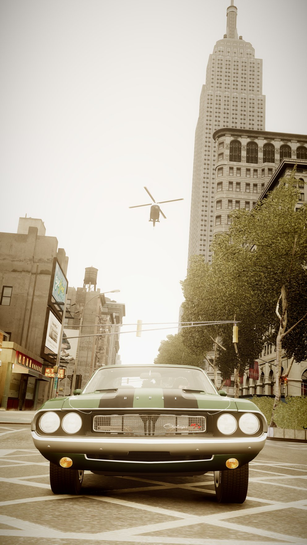 GTA-Wallpaper-Gaming