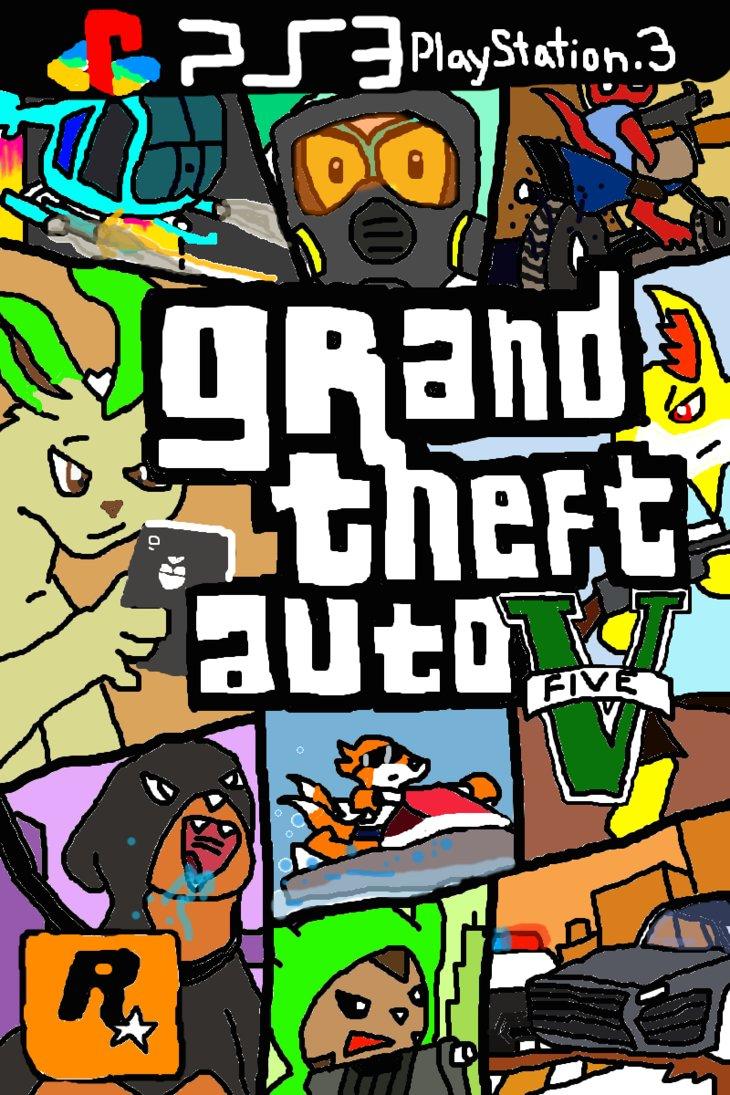GTA5-Cover-19