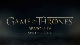 Game Of Thrones Staffel 4 Start