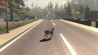Goat Simulator: DLCs in Zukunft kostenfrei