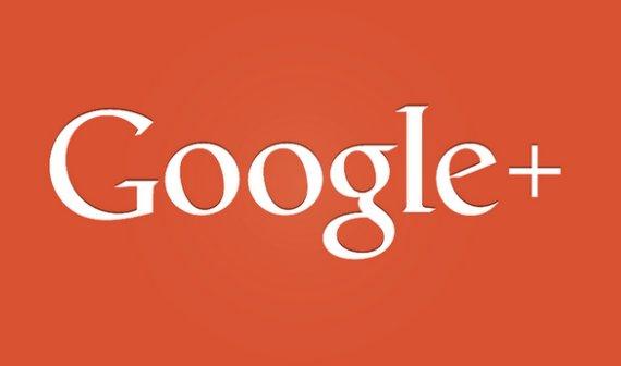 Google+: 11 interessante Fakten über Googles soziales Netzwerk (Infografik)