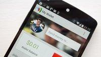 Visa und Mastercard unterstützen NFC: Bald überall Zahlen mit dem Handy?