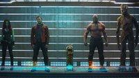 """""""Guardians of the Galaxy"""": Trailer angekündigt, drei offizielle Bilder"""