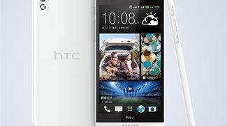 HTC Desire 8: 5,5 Zoll Mittelklasse-Phablet geleakt