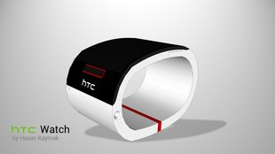 HTC M8/One 2 mit Dual-Kamera? M8 Mini-Spezifikationen, HTC-Wearables?! (News-Roundup)