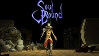 Soulbound: Oder was passiert, wenn man Diablo mit Pokemon kreuzt