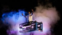 Tim Cook von Kanye West beleidigt