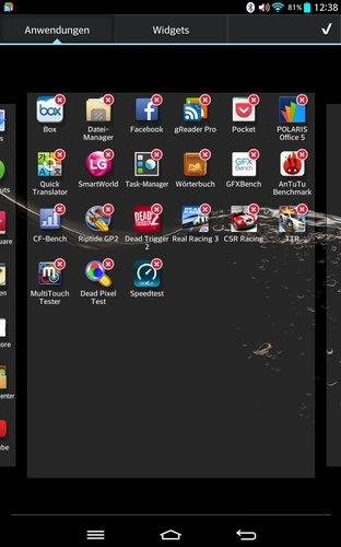 LG-G-Pad-8.3-apps-deinstallieren