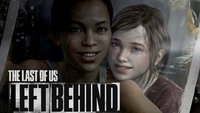 The Last of Us - Left Behind Test: Nicht verpassen! (Spoiler)