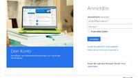Microsoft-Konto: Passwort vergessen – Zugang wiederherstellen am PC und Xbox