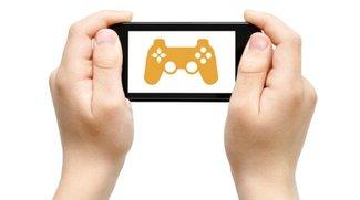 Mobile Gaming: Android macht in Deutschland erstmals mehr Umsatz als iOS