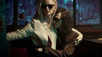 Only Lovers Left Alive: Erwachsener Vampir-Streifen mit Niveau