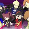 Persona Q - Shadow of the Labyrinth: Atlus rechnet mit Lieferengpässen