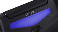 PlayStation 4 - Controller: Licht dimmen und ausschalten