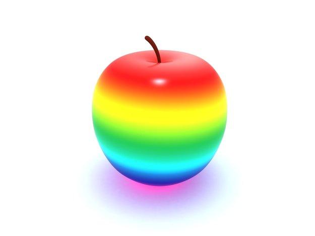 Apple richtet sich gegen Gesetz zur Diskriminierung Homosexueller