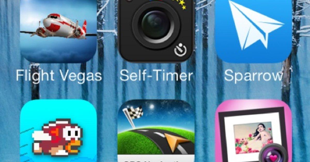friendscout24 premium kündigen kostenlose single app