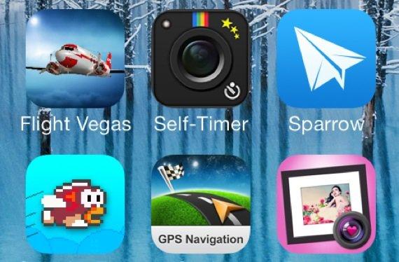 Kostenlose dating-apps für mac
