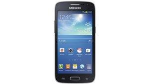 Samsung Galaxy Core LTE offiziell: Und noch ein Mittelklasse-Smartphone