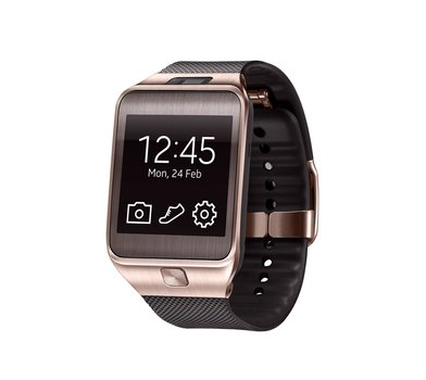 Samsung-Gear-2-gold-2