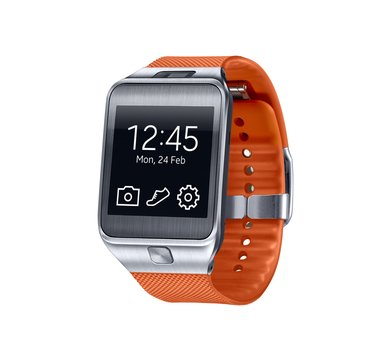 Samsung-Gear-2-orange-2