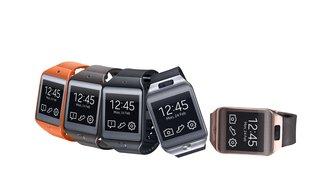 Samsung Gear Solo: Eigenständige Smartwatch mit SIM-Slot zur IFA 2014 erwartet [Gerücht]