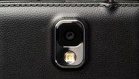 Samsung Smartphones: So nutzt ihr die Kamera voll aus