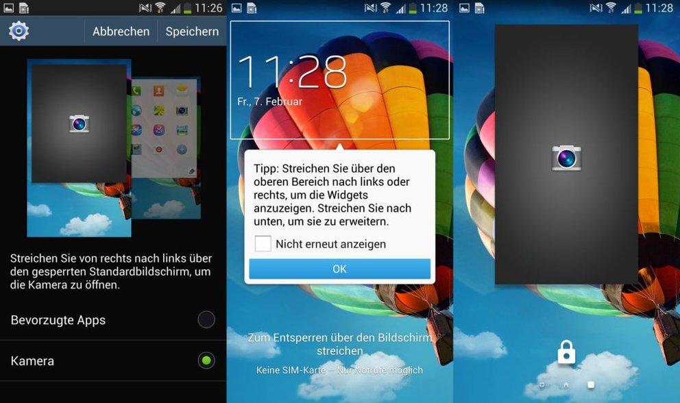 Samsung-Smartphones-Kamera-4