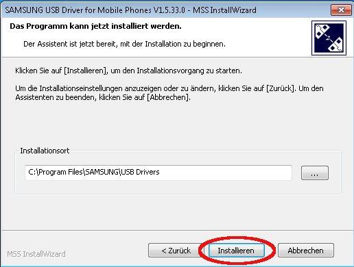 Samsung-USB-Treiber-installieren-2