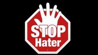 Anti-Hater Video - GIGA FOTO