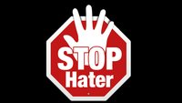 Anti-Hater Video - GIGA FOTO