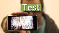 Sony Xperia Z1 Compact Test: Eine iPhone-Alternative mit Schattenseiten