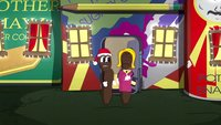 South Park: Dieses GTA-artige Spiel wird es wohl nie geben