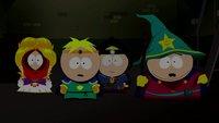 South Park - Der Stab der Wahrheit: Launch-Trailer veröffentlicht