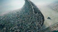 Schöne neue Spielwelt: 11 unverbrauchte Schauplätze, die wir gerne häufiger sehen würden