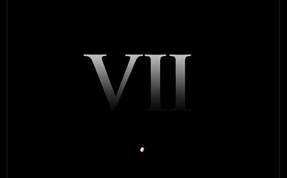Star Wars 7: Erstes Bild der Produktion online (Millenium Falcon!)