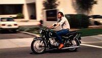"""Steve Jobs als Ikone des """"American Cool"""""""