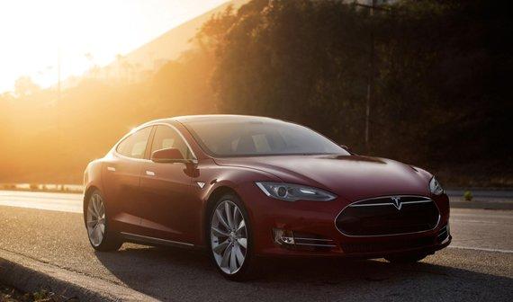 Apple & Tesla: Der nächste Mega-Deal?