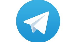 Telegram für Blackberry: Download und Installation