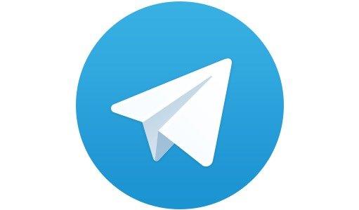 Telegram Gruppenchat erstellen und verwenden