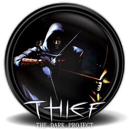 Thief: The Dark Project (mit Demo)