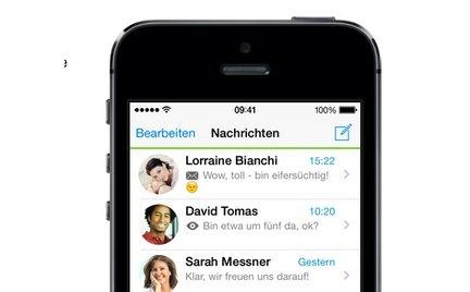 Telegram Löschen